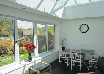 orangeries_south_west