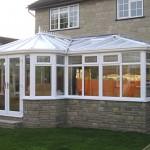 upvc-conservatory-installation